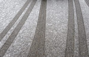 driveway sealing in Columbia MD -- XSealer