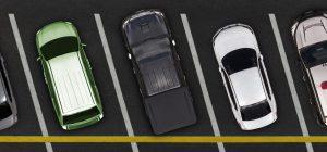 condo parking lot sealing -- XSealer