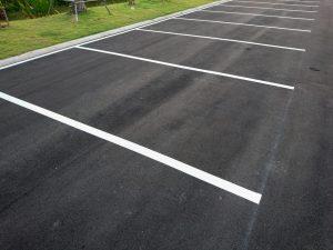 asphalt sealing in annapolis MD-- XSealer Asphalt Maintenance
