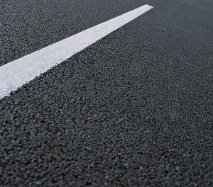 asphalt sealer -- XSealer Asphalt Maintenance