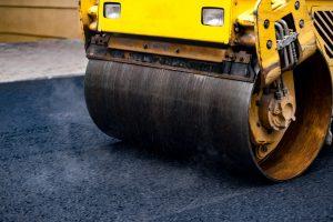 hoa asphalt sealing services -- XSealer Asphalt Maintenance