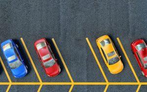 parking lot sealcoating guide -- XSealer Asphalt Maintenance