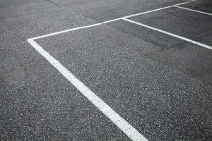 asphalt sealing in Annapolis-- XSealer Asphalt Maintenance