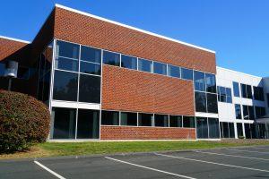 commercial asphalt sealing -- XSealer Asphalt Maintenance