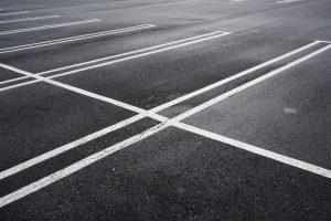 parking lot sealcoating service -- XSealer Asphalt Maintenance