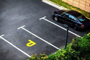 commercial asphalt paving | Xsealer