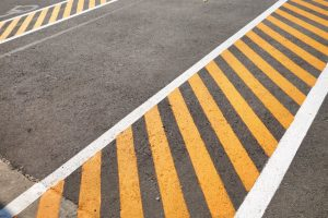 seal coat asphalt parking lot   Xsealer Asphalt Maintenance