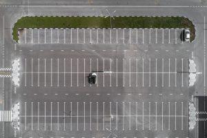 parking lot paving Clarksville   Xsealer
