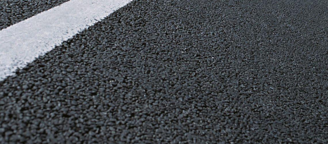 asphalt maintenance for condos -- XSealer